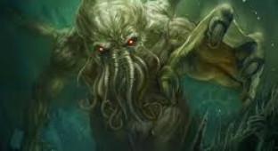 La Edad de Oro de Menéame: una aproximación Lovecraftiana