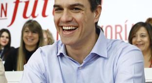 Sánchez señala que la presencia de Iglesias en el Gobierno es el principal escollo para alcanzar un acuerdo