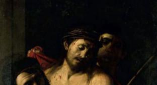 """El Museo del Prado ve """"fundadas razones"""" para atribuir a Caravaggio el Ecce homo"""